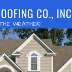 Hermitage Roofing Co., Inc. profile image.