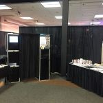 Memories In Minutes - Photo booth rentals profile image.