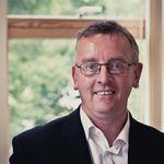 Croften Limited profile image.