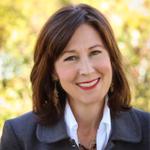 Ellen Matheson Functional Wellness Solutions LLC  profile image.