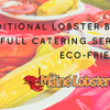 The Maine Lobsterbake Co profile image