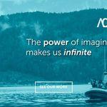 ACPRO Agency profile image.