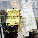 depascal.com profile image.