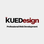 KUEDesign profile image.