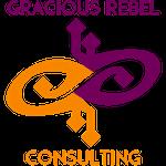 Gracious Rebel Consulting LLC profile image.