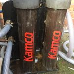 mr pipes plumbing  profile image.