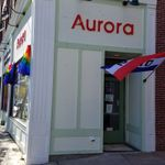 Aurora Vietnamese American Restaurant & Bar profile image.