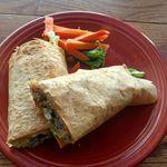 Poppyseed Restaurant profile image.