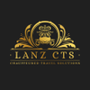 Lanz CTS - Chauffeured Travel Solutions profile image