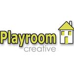 Playroom Creative profile image.