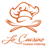 La Cuisine Custom Catering profile image