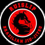 Ruislip BJJ profile image.