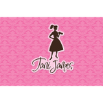 Tani James Photography profile image.