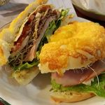 Pastry Pub, Inc. profile image.