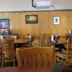 Sahara cafe  profile image.