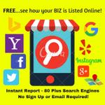 BIZ Marketing Center profile image.