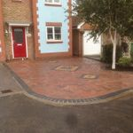 Jigsaw paving ltd profile image.