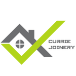 Currie joinery ltd  profile image.