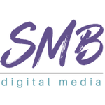 SMB Digital Media Limited profile image.