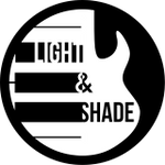 Light and Shade profile image.