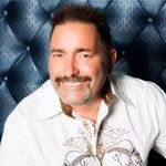 Ron Sanford Productions LLC profile image.