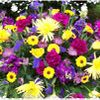Basket of Flowers profile image
