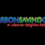 Carbon Saving Group profile image.
