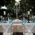 Simply Weddings By Amanda profile image.