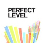 Perfect Level Ltd profile image.