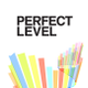 Perfect Level Ltd logo