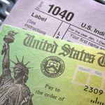 Tax Pros profile image.