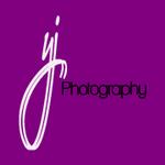 Yvonnia Johnson Photography profile image.