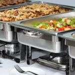 As You Like It Catering Inc. profile image.