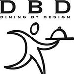 Dining by Design profile image.