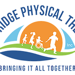 Blue Ridge Physical Therapy profile image.