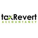 Taxrevert Accountancy Services profile image.