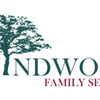Windwood Family Services profile image