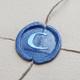CEG::the-media-people logo