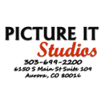 Picture It Studios profile image.