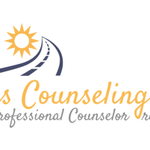 Evans Counseling LLC profile image.