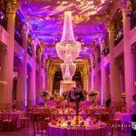 Doyin Fash (Formerly Events by Doyin) profile image.