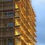 Ackers Scaffolding  profile image.