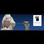 CASTELO NOTARIES profile image.