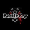 BattleCry Fitness profile image