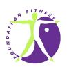 Foundation Fitness profile image