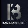 Kasheta BodyFit profile image
