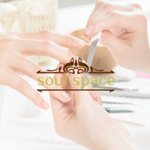 Soul Space profile image.
