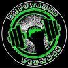 Empowered Fitness Orlando profile image