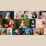 Nikky Rhae Photography profile image.