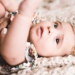 Jillian Watts Photography profile image.